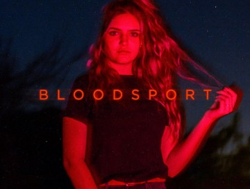 bloodsport - tatum - south africa - indie music - indie - indie pop - new music - music blog - wolf in a suit - wolfinasuit - wolf in a suit blog - wolf in a suit music blog