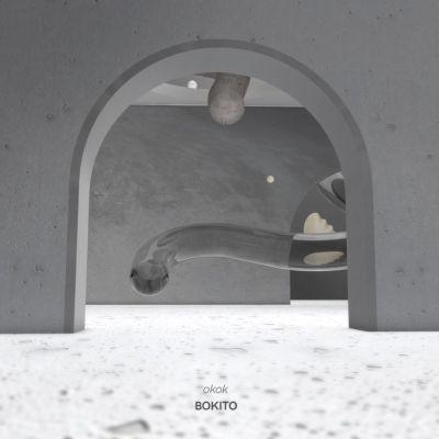 okok - bokito - Ireland - UK - London - indie music - new music - indie rock - music blog - indie blog - wolf in a suit - wolfinasuit - wolf in a suit blog - wolf in a suit music blog