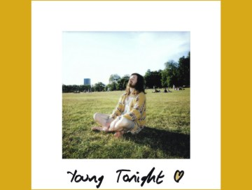 young tonight - fergus - uk - indie musc - new music - indie pop - music blog - indie blog - wolf in a suit - wolfinasuit - wolf in a suit blog - wolf in a suit music blog