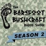BF-Bushcraft Radio S2 E9
