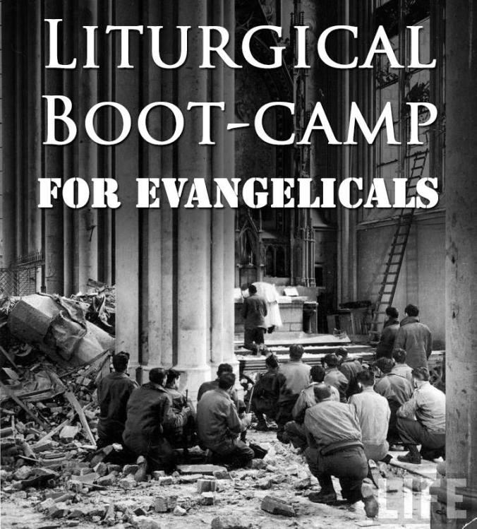 liturgical-boot-camp