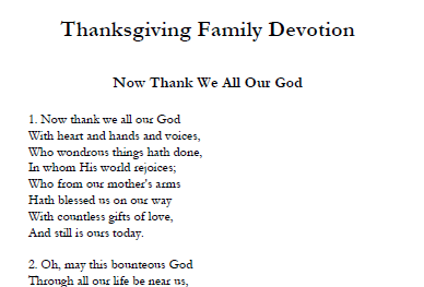 thanksgiving-family-devotion