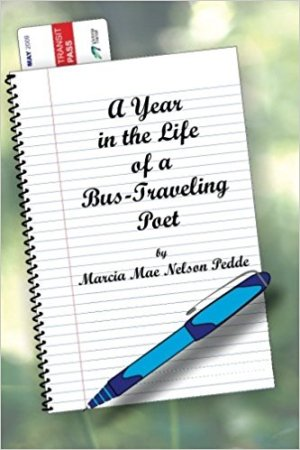 A Year in the Life of a Bus-Traveling Poet