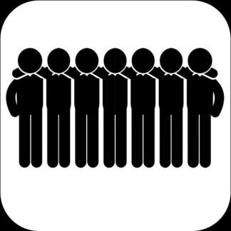 1. Team Members