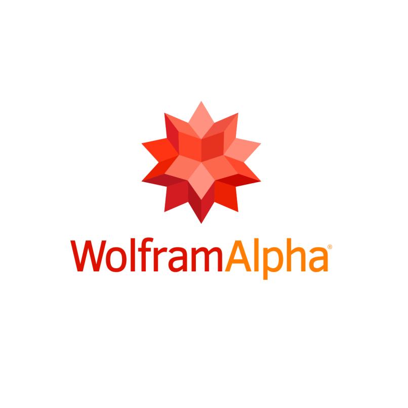 wolfram alpha integral volume. Black Bedroom Furniture Sets. Home Design Ideas