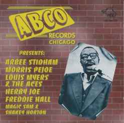120298 ABCO Chicago Blues Recordings  e1548622637984