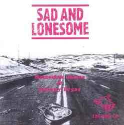 120409 Homesick James Sad and Lonesome
