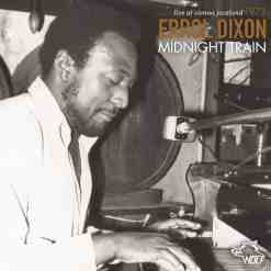 120715 Errol Dixon Midnight Train scaled