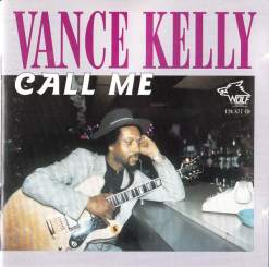 120877 Vance Kelly Call Me