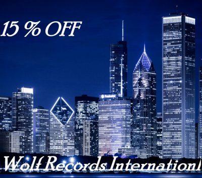 wolf record discount e1542649605238