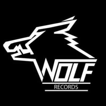 wolfrecordslogo