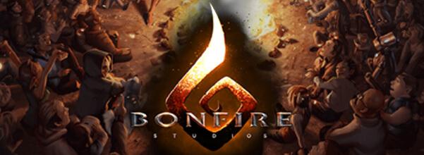 Bonfire Studios