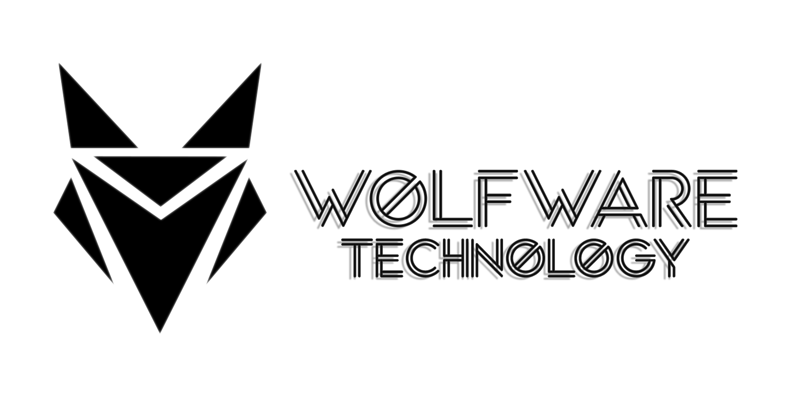 WolfWare Technology
