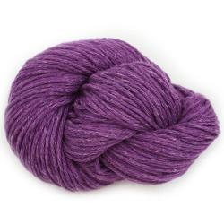 13 - Purple