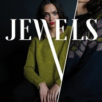 JEWELS - Making Stories