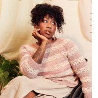 PomPom Quarterly Issue 32 - Spring