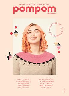 Pom_Pom_Quarterly_Spring_2018__Issue_24._Front_Cover_small2
