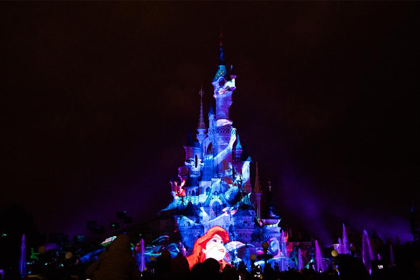 parc-disneyland-paris-illuminations-petite-sirene