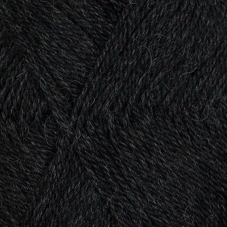 Tumi Charcoal SFN75