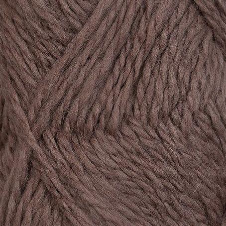 Vamsegarn brown V55