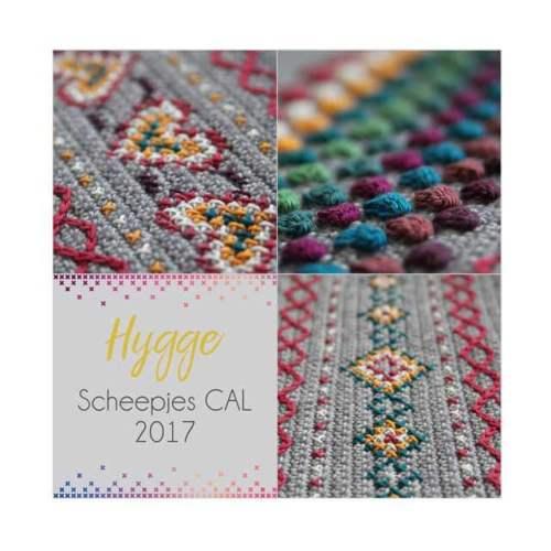 Scheepjes-Cal-2017-Hygge-juweel
