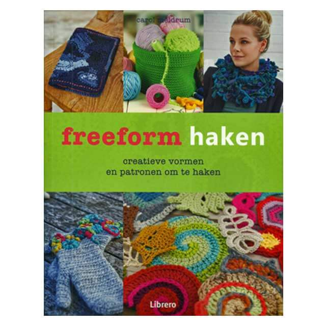 Freeform Haken Woll Of Fame