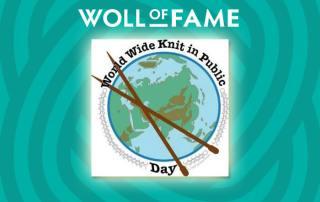 kip en hip by woll of fame op 8 juni