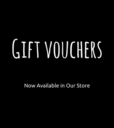Gift someone you love with a Wollongong Flowers gift voucher
