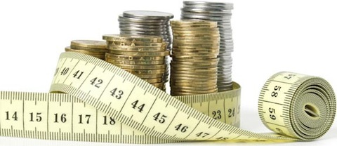 measure-wealth-coins