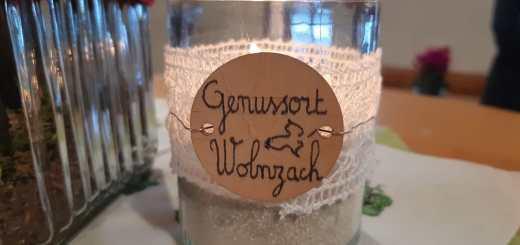 Genussort Wolnzach