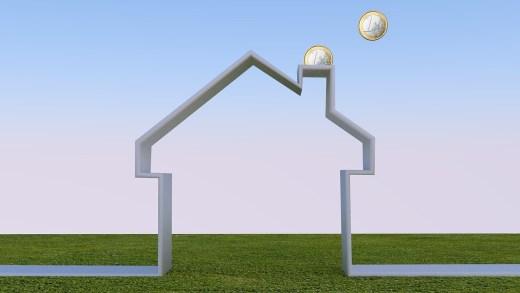 Energieeinsparen
