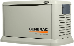 Home Generators | Michigan's Premier Generator Experts  Standby Generator Sales, Service