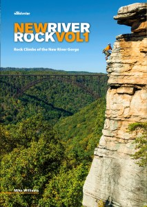 New River Gorge Vol 1