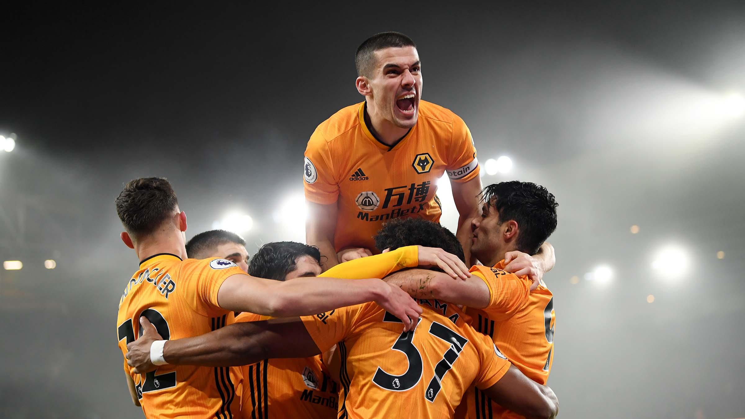 Wolves predicted lineup vs Aston Villa