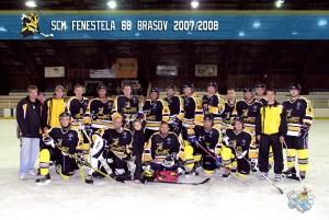 Fenestela68Brasov-2007-2008-SITE