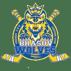 Wolves Brasov