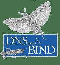 logo-bind
