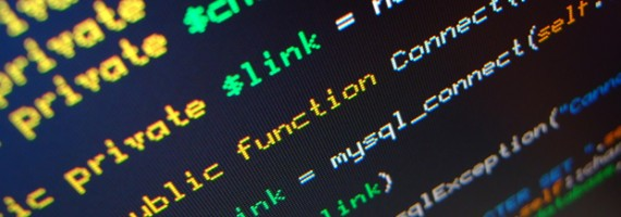 coding-banner