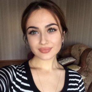 Getting Your Ukrainian Brides On A Break
