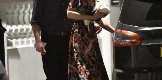 Принц Уильям и Кейт Миддлтон познакомились с женихом Пиппы Миддлтон и его родителями
