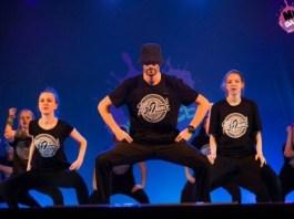 Современные танцы: хобби для активных людей