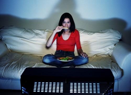 Как обмануть аппетит: 10 шагов к идеальной фигуре