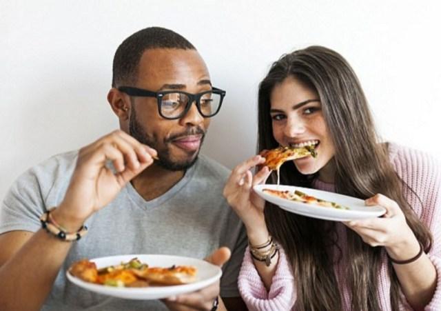 Мужчинам и женщинам нужны разные диеты