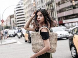 Модные тренды в Инстаграме разных стран