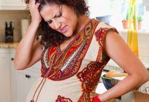 Беременность действительно влияет на мозг женщины
