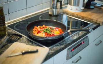 Как можно увеличить пространство кухни?