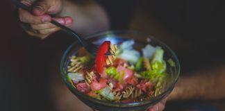 5 мифов о диетах, которые давно пора развенчать