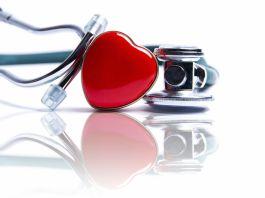 Кардиолог: основные причины обращения и критерии выбора врача