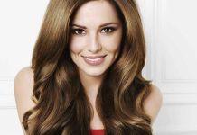 Косметический бренд прекратил сотрудничество с певицей Шерил Коул, узнав, что она использует накладные волосы