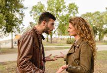 Психотипы отношений